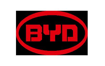 BYD-Logo400px