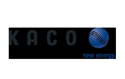 Kaco-Logo400px