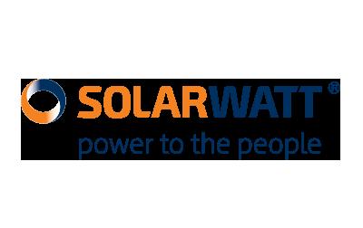 Solarwatt-Logo400px