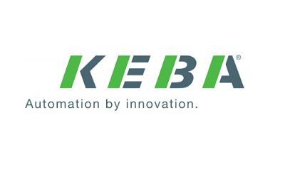KEBA-Logo400px