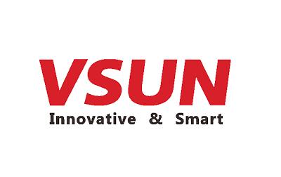 VSUN-Logo400px